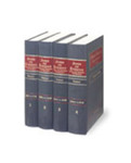 Jones on Evidence, Civil and Criminal (7th ed.) by Clifford S. Fishman