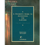 A Student's Guide to Accounting for Lawyers (3rd ed.)