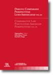 Direito Comparado: Perspectivas Luso-Americanas v.III by Marshall J. Breger and Dario Moura Vicente