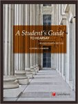 A Student's Guide to Hearsay (Revised 4th Ed.) by Clifford S. Fishman